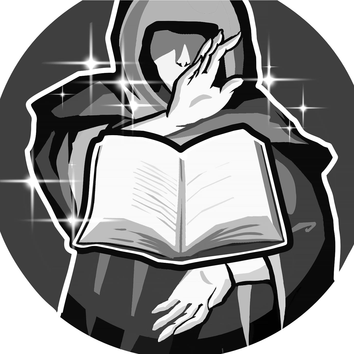 BC_Logo_New